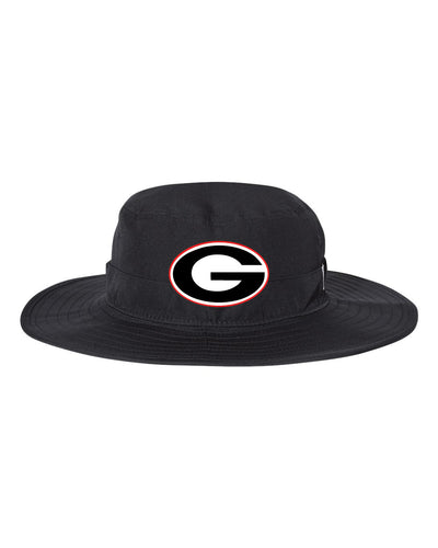 Glenbard East Bucket Hat