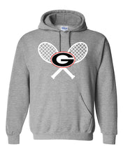 Load image into Gallery viewer, Tennis Hoodie