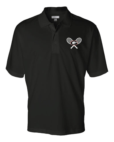 Men's Tennis Polo