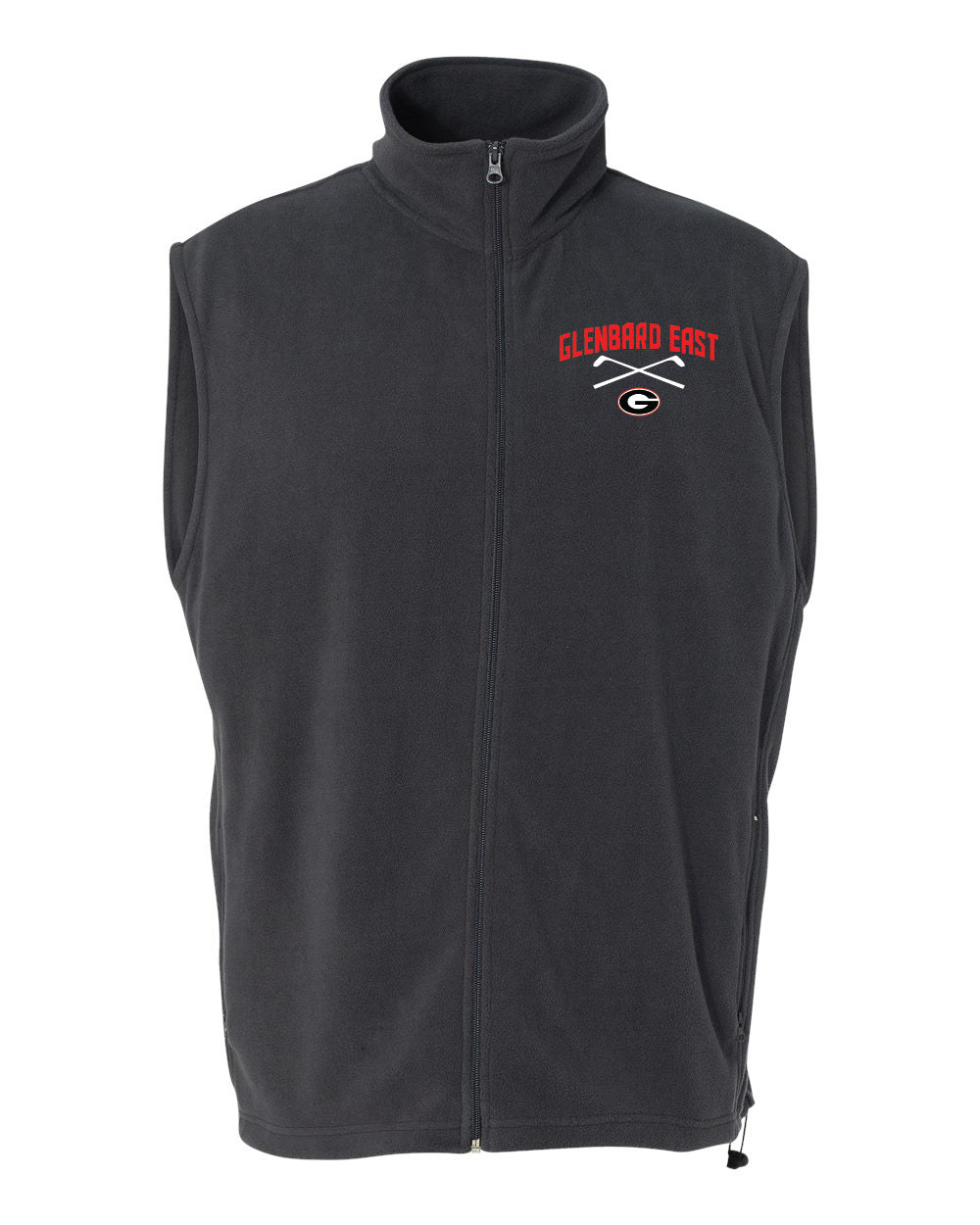 Men's Golf Fleece