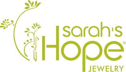 Sarah's Hope®Jewelry, LLC