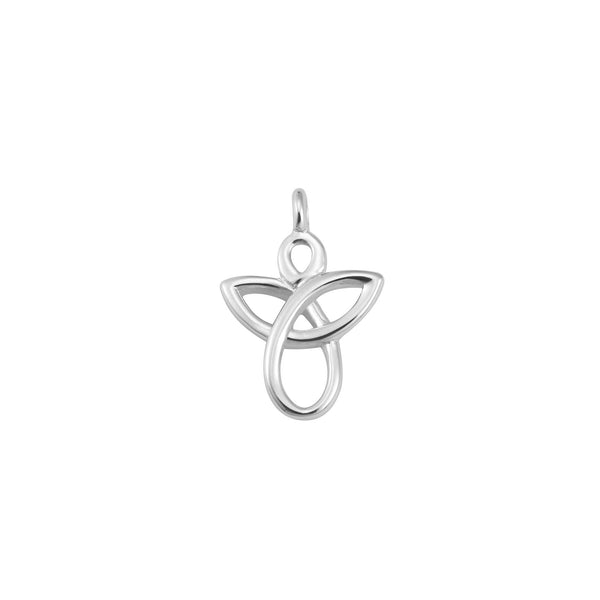 Angel of Hope™ Charm