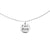 Charms of Hope™ For Mom Petite Pendant