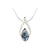 Eternal Flame™ Pendant E'Sperene