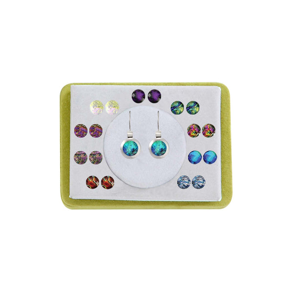 Karen™ Earring Wire E'Sperene