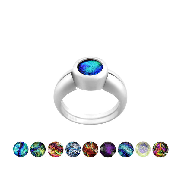 Karen™ Ring E'Sperene