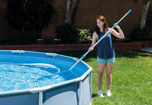 Load image into Gallery viewer, Deluxe Pool Maintenance Kit