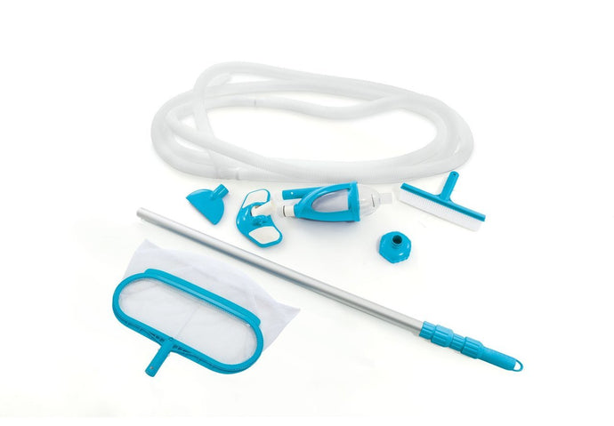 Deluxe Pool Maintenance Kit