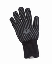 Load image into Gallery viewer, Heat Resistant BBQ Glove