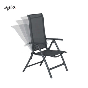 Fermo Recliner