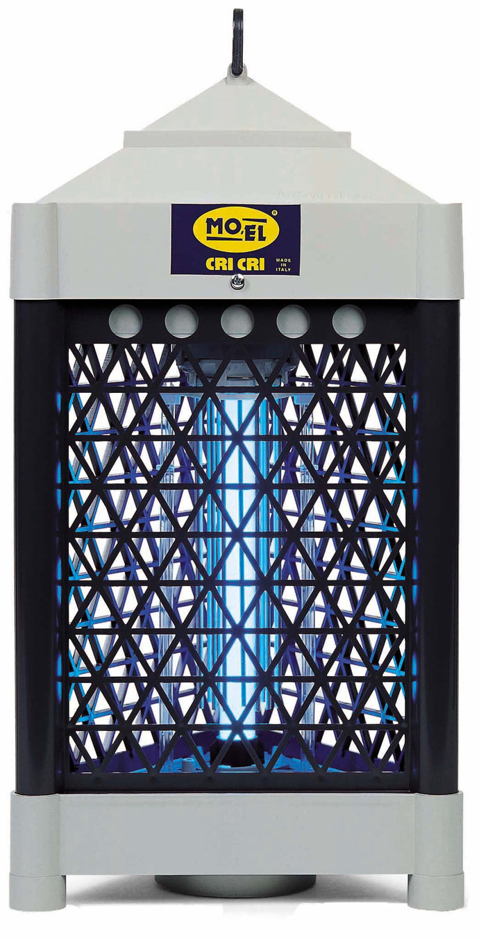 Indoor Insect Killer 301