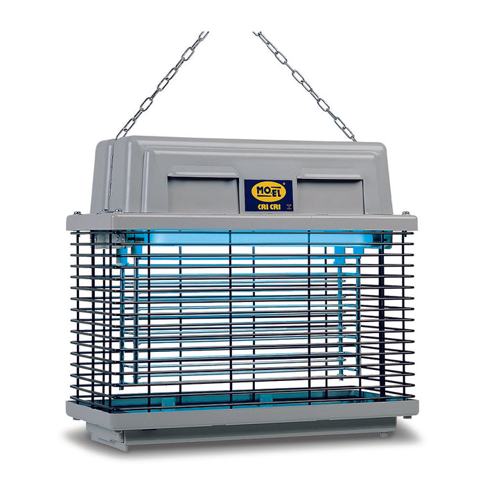 Outdoor Insect Killer 309