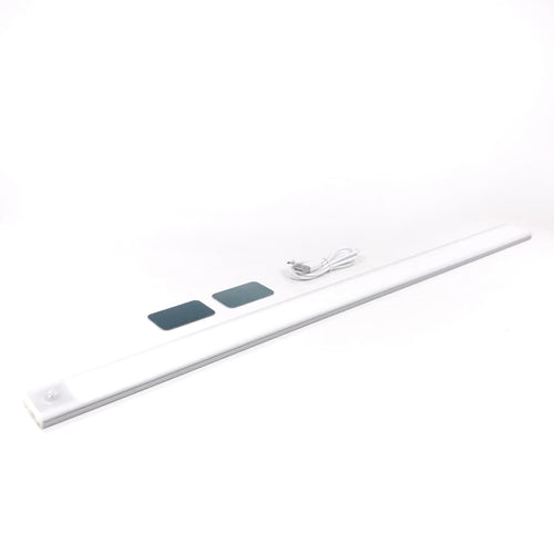 Sensor Light, 60 cm