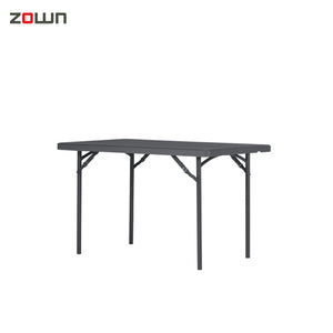 Table XL120NC