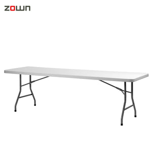 Table XL240