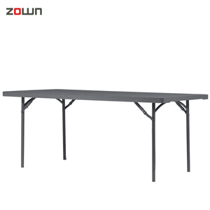Table XXL180NC