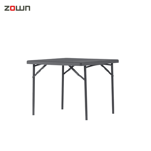Table XXL90NC