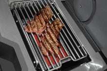 Load image into Gallery viewer, Built-In Prestige PRO 500 Grill Head