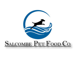 Salcombe Pet Food Co