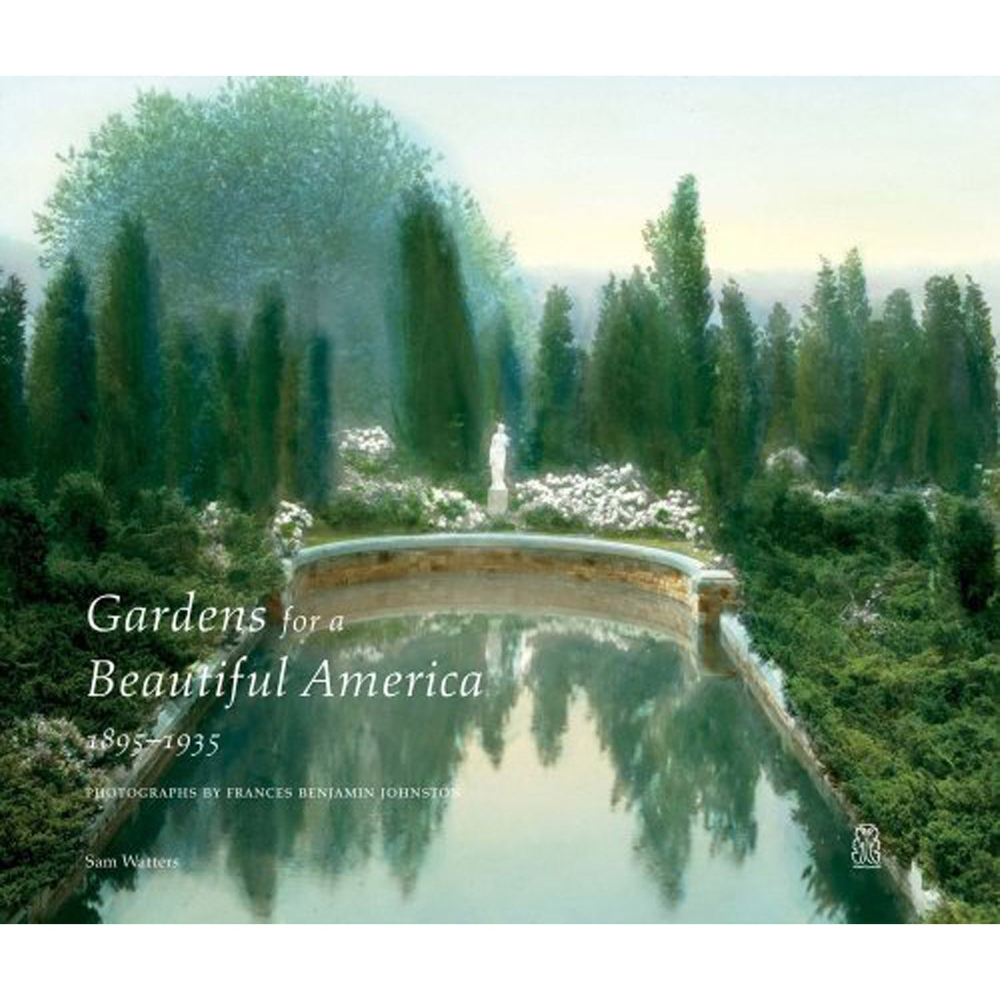 Gardens for a Beautiful America