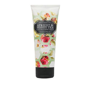 Beekman 1802 Apricot & Honey Tea Goat Milk Hand Cream