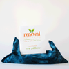 Renewal Products Lavender Eye Pillow