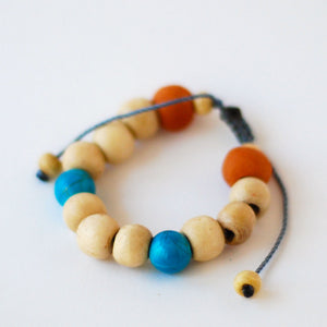 Simply Earth Essential Oil Diffuser Bracelet