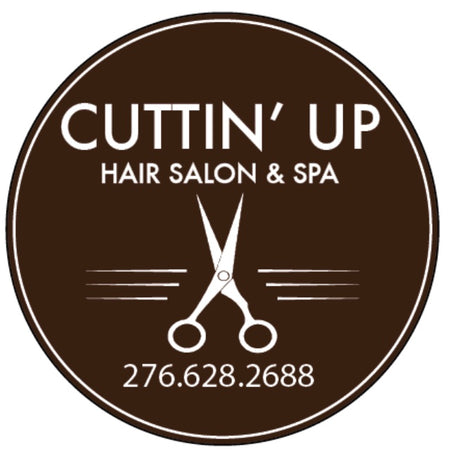 Cuttin Up Hair Salon & Spa