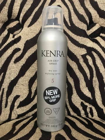 Kenra Air Grip Spray