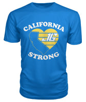 Load image into Gallery viewer, JG16 x California Strong Tee