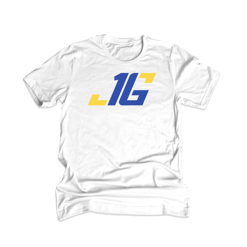 Performance Logo Shirt