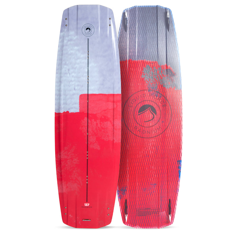 2019 Liquid Force Kiteboards