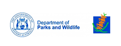 Department of Parks & Wildlife