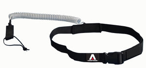 Armstrong Waist + Wing Leash