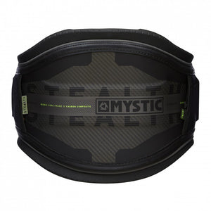 Mystic Stealth Harness (no spreader)