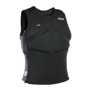 2020 ION Vector Vest Core SZ