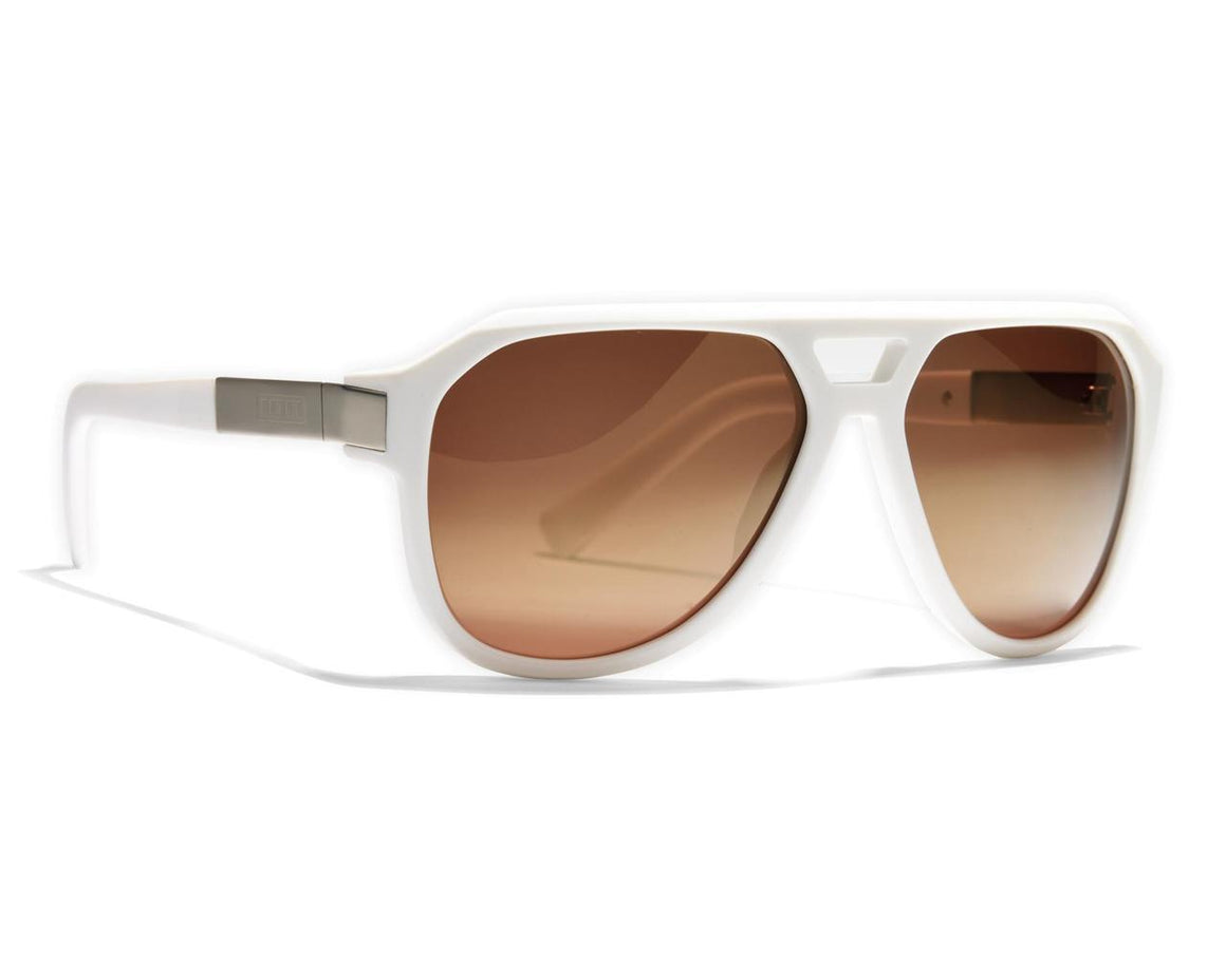 ION Vision Carma Sunglasses