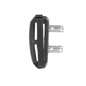 2018 ION Releasebuckle V for C-Bar 2.0
