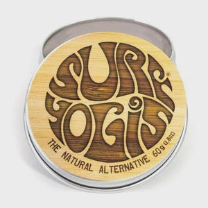 Surf Yogis - Natural Zinc 60gm