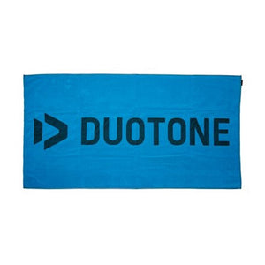 2019 Duotone Beach Towel