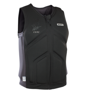 2020 ION Collision Vest Core SZ