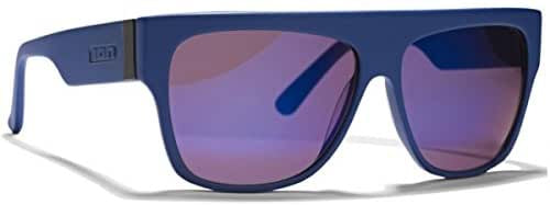 ION Vision Flare Sunglasses