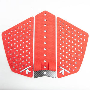 Armstrong Adjustable Carbon Tailpad