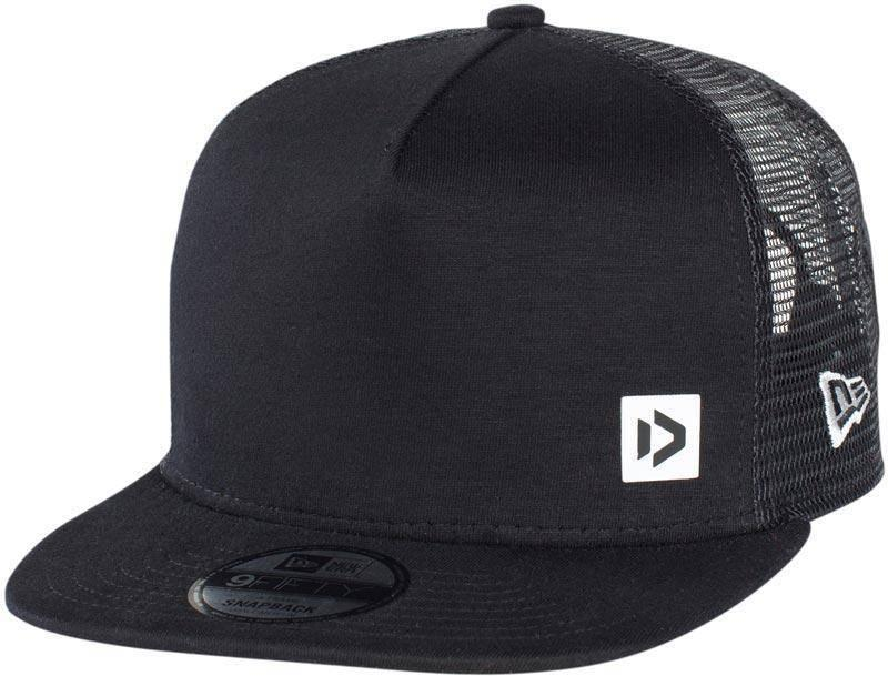 2019 Duotone New Era Cap 9Fifty A-Frame - Button