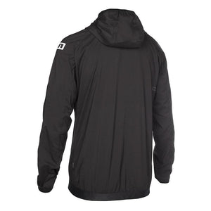 2019 ION Wind Jacket Shelter - 30% OFF All Apparel At Checkout