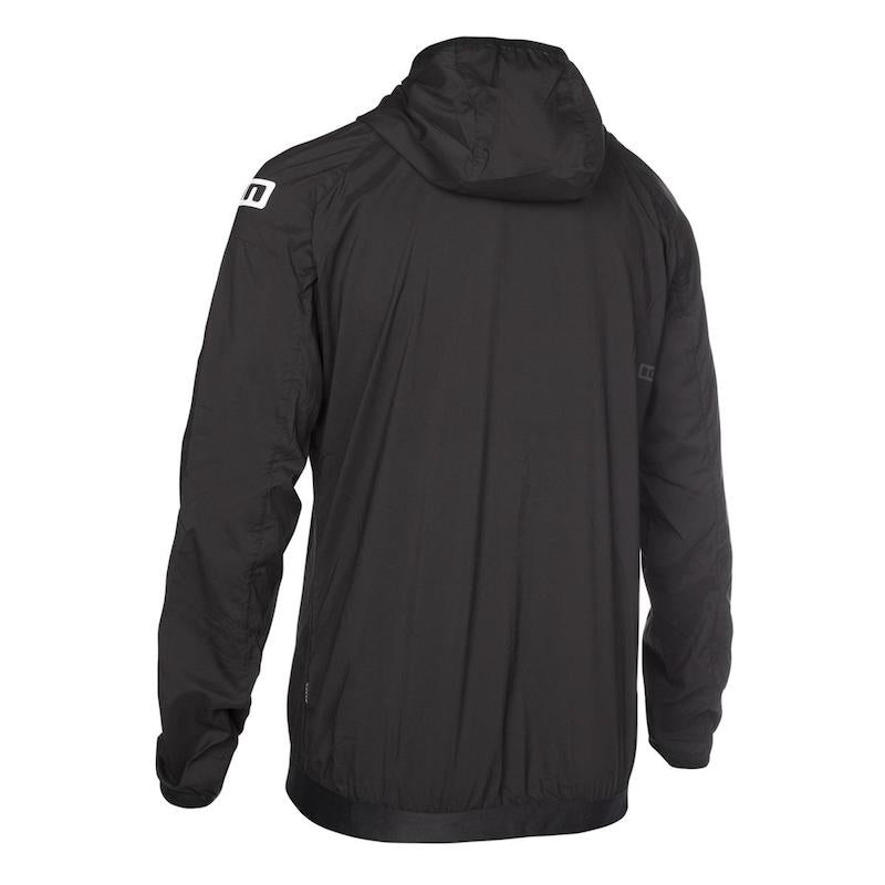 2019 ION Wind Jacket Shelter