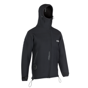 2019 ION Neo Shelter Jacket Core Men