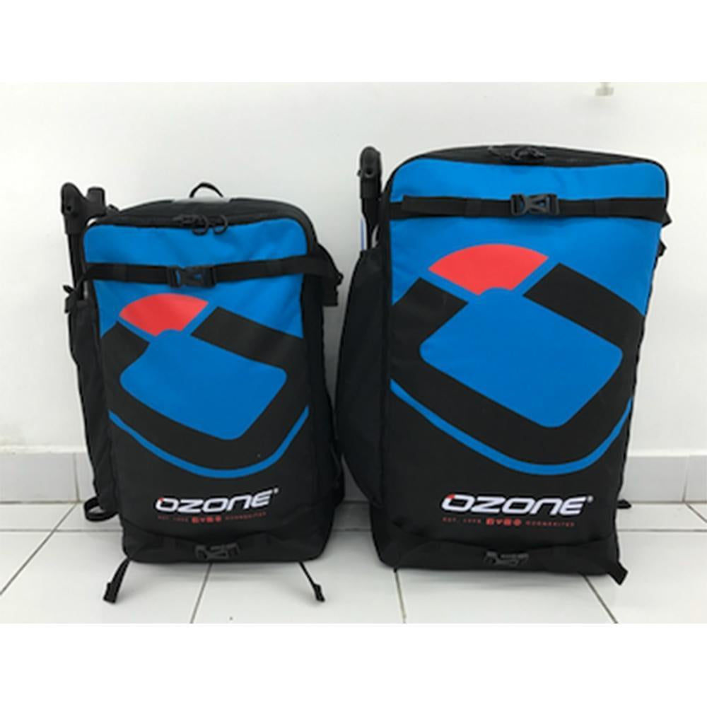 Ozone Technical Bag