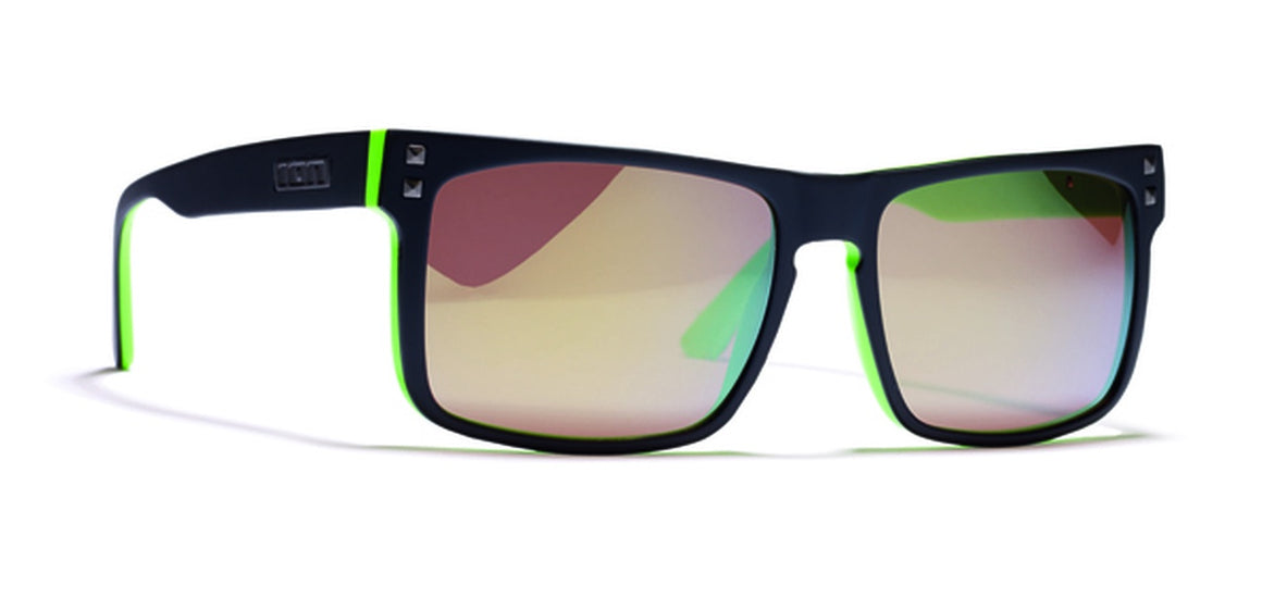 ION Vision Clash Sunglasses