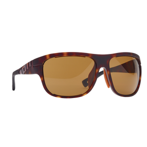ION Vision Hype Core Sunglasses